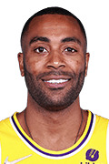 Photo of Wayne Ellington, 2016-17 -