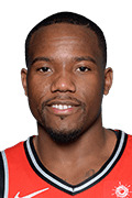 Photo of Kay Felder