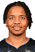 Photo of Markelle Fultz
