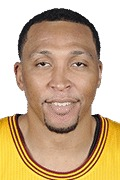 Photo of Shawn Marion