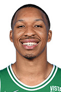 Photo of Grant Williams