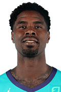Photo of Marvin Williams
