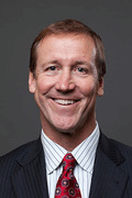 Photo of Terry Stotts