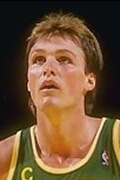 Photo of Tom Chambers