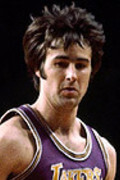 Photo of Gail Goodrich