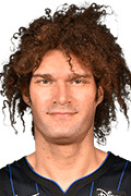 Photo of Robin Lopez