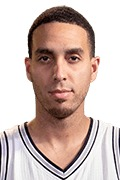 Photo of Kevin Martin