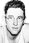 Photo of George Mikan, 1950-51 -
