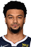 Photo of Jamal Murray