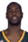 Photo of Gary Payton