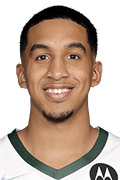 Photo of Tremont Waters
