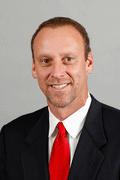 Photo of Larry Krystkowiak