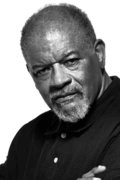 Photo of Wes Unseld