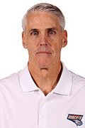 Photo of Brian Winters