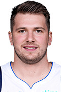 Photo of Luka Dončić