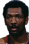 Photo of Elvin Hayes, 1973-74 -