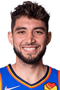 Photo of Ty Jerome