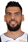 Photo of Salah Mejri