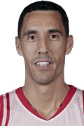 Photo of Pablo Prigioni