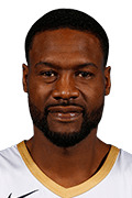 Photo of Tony Allen