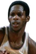 Photo of Tiny Archibald, 1972-73 -