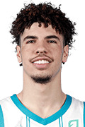 Photo of LaMelo Ball