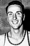 Photo of Carl Braun