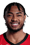 Photo of Bruno Caboclo
