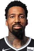 Photo of Wilson Chandler