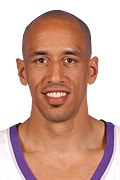 Photo of Doug Christie