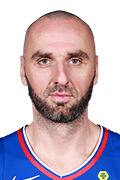 Photo of Marcin Gortat