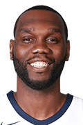 Photo of Al Jefferson, 2011-12 -