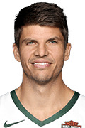 Photo of Kyle Korver