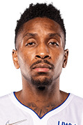 Photo of Rodney McGruder
