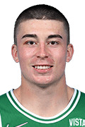 Photo of Payton Pritchard