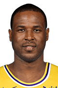 Photo of Dion Waiters