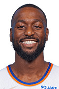 Photo of Kemba Walker, 2018-19 -