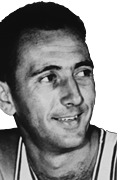 Photo of Bob Cousy