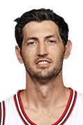 Photo of Kirk Hinrich