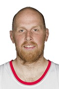 Photo of Chris Kaman