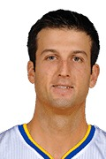 Photo of Jason Kapono