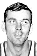Photo of Jerry Lucas