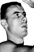 Photo of Bob Pettit
