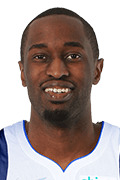 Photo of Theo Pinson