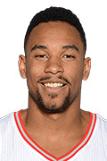 Photo of Jared Sullinger