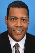 Photo of Stu Jackson