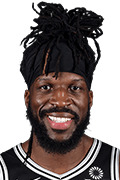 Photo of DeMarre Carroll