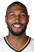 Photo of Boris Diaw