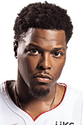 Photo of Kyle Lowry