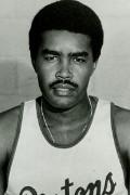 Photo of McCoy McLemore, 1970-71 -